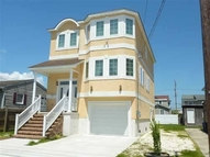 327 W Oak Wildwood NJ, 08260