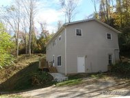 38 Lloyds Mountain Road Waynesville NC, 28786
