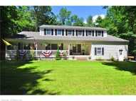 32 Northwoods Rd North Granby CT, 06060
