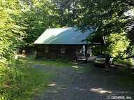 7363 Mountainview Ln Wayland NY, 14572