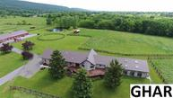 201 Angle Road Grantville PA, 17028