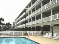 106 West Arctic Ave Folly Beach SC, 29439