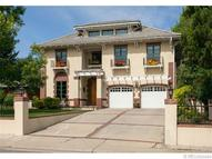25 South Grape Street Denver CO, 80246