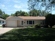 415 South Fisher St Mcpherson KS, 67460