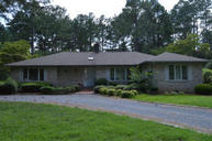 40 Bogie Drive Whispering Pines NC, 28327