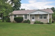 101 Saturn Circle Radcliff KY, 40160
