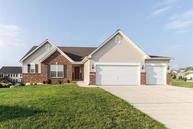 1344 Briar Path Ct Columbia IL, 62236