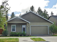 20687 Beaumont Dr Bend OR, 97701
