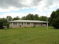 110 Barbee Cir Vanleer TN, 37181