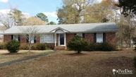2300 Rosemary Dr Florence SC, 29505
