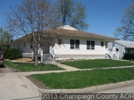 206 W William St Champaign IL, 61820