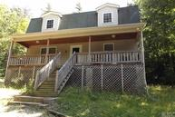 5885 Cold Springs Ldg Newland NC, 28657