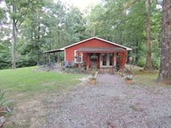 31558 State Highway 3 Thebes IL, 62990