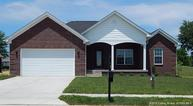 107-Lot #39 Finn Bridge Ct Sellersburg IN, 47172