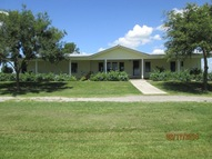 1995 Lake Buffum Rd Fort Meade FL, 33841