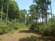 00 State Road 21 Keystone Heights FL, 32656
