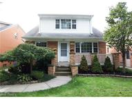15205 Fernway Ave Cleveland OH, 44111