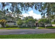 1662 Summer Way Winter Park FL, 32789