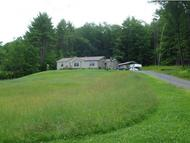 485 Old Claremont Road Charlestown NH, 03603