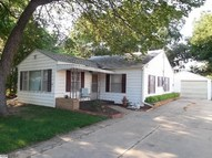 314 W 2nd Ave Buhler KS, 67522