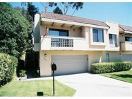 6644 Reservoir Lane San Diego CA, 92115