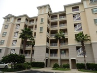 200 Cinnamon Beach Way Palm Coast FL, 32137