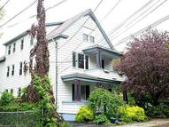 238 View St New Haven CT, 06511