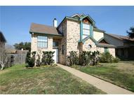 716 Bordeaux Drive Euless TX, 76039