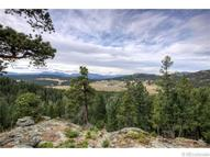 7864 Armadillo Trail Evergreen CO, 80439