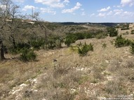 Lot 108 Blue Diamond Boerne TX, 78006
