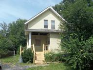 3726 West 139th St Cleveland OH, 44111