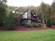 2749 Waldroup Springs Way Sevierville TN, 37862
