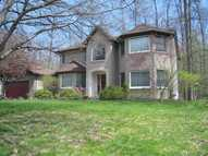 86 Old Orchard Lane Orchard Park NY, 14127