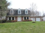 323 Mount Royal Ave. Aberdeen MD, 21001
