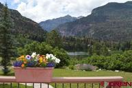 171 Chipeta Tr. Ouray CO, 81427