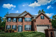 900 Crown Ridge Lane Powell TN, 37849