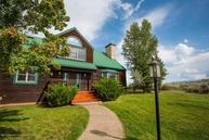 3 Red Wing Lane Carbondale CO, 81623