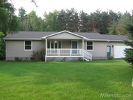 6630 Day Road Port Sanilac MI, 48469