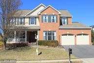 43720 Raleigh Place Ashburn VA, 20147