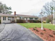 4009 Dee Jay Dr Ellicott City MD, 21042