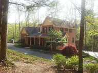 738 Happy Talk Trail Jasper GA, 30143