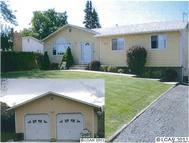3616 17th Street Lewiston ID, 83501