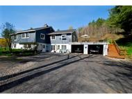 528 Brook Road Middlesex VT, 05602