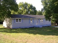 351 Sunset Drive Pacolet SC, 29372