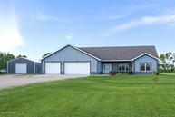 6050 170th Ave Se Walcott ND, 58077