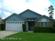 1827 Harbor Island Dr Fleming Island FL, 32003
