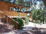 38 Salmon Drive Thoreau NM, 87323