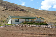 735 Challis Creek Road Challis ID, 83226