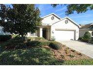 205 Coleton Lane Deland FL, 32724