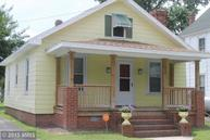 410 Boundary Avenue Cambridge MD, 21613